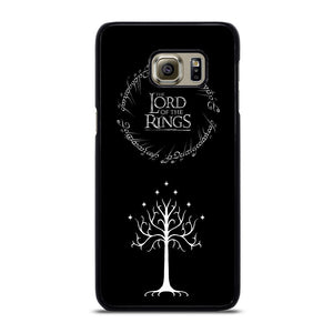 TREE OF GONDOR LORD OF THE RINGS Cover Samsung Galaxy S6 Edge Plus