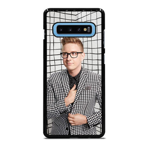 TYLER OAKLEY X INTRODUCING Cover Samsung Galaxy S10 Plus