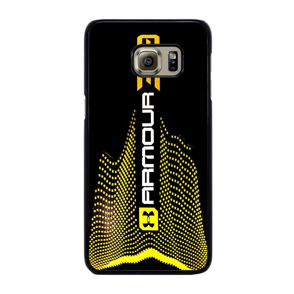 UNDER ARMOUR 39 Cover Samsung Galaxy S6 Edge Plus