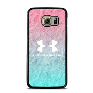 UNDER ARMOUR 4 Cover Samsung Galaxy S6