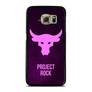 UNDER ARMOUR PROJECT ROCK 12 Cover Samsung Galaxy S6