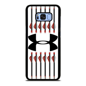 UNDER ARMOUR STYLE Cover Samsung Galaxy S8 Plus,samsung s8 plus cover amazon spigen cover s8 ,UNDER ARMOUR STYLE Cover Samsung Galaxy S8 Plus