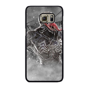 VENOM MARVEL COMICS Cover Samsung Galaxy S6 Edge Plus