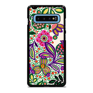 VERA BRADLEY Cover Samsung Galaxy S10 Plus