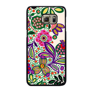 VERA BRADLEY Cover Samsung Galaxy S6 Edge Plus