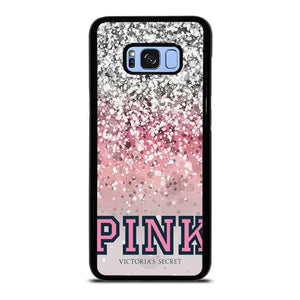 VICTORIA'S SECRET SILVER SPARK Cover Samsung Galaxy S8 Plus,galaxy s8 plus cover cover iphone 7 plus uguali a cover s8 plus,VICTORIA'S SECRET SILVER SPARK Cover Samsung Galaxy S8 Plus