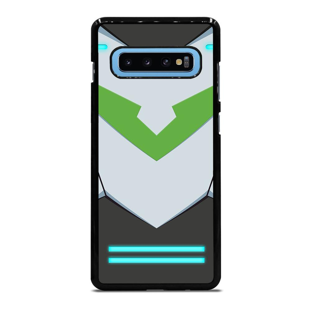 VOLTRON COSPLAY Cover Samsung Galaxy S10 Plus