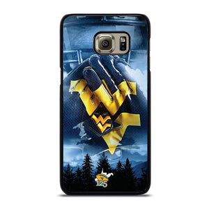 WEST VIRGINA Cover Samsung Galaxy S6 Edge Plus