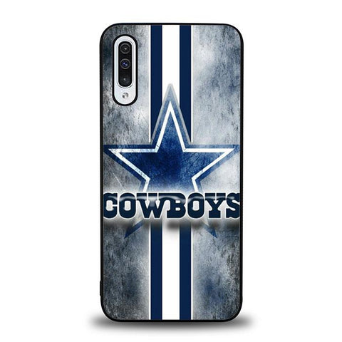 coque custodia cover fundas hoesjes j3 J5 J6 s20 s10 s9 s8 s7 s6 s5 plus edge B16035 Cowboys FF0006 Samsung Galaxy A50 Case