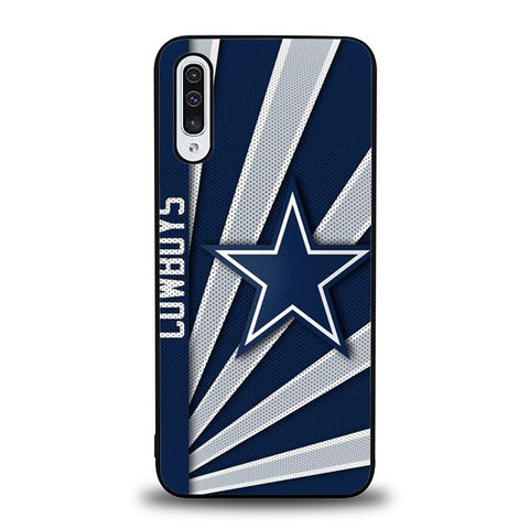 coque custodia cover fundas hoesjes j3 J5 J6 s20 s10 s9 s8 s7 s6 s5 plus edge B16079 Cowboys FF0351 Samsung Galaxy A50 Case