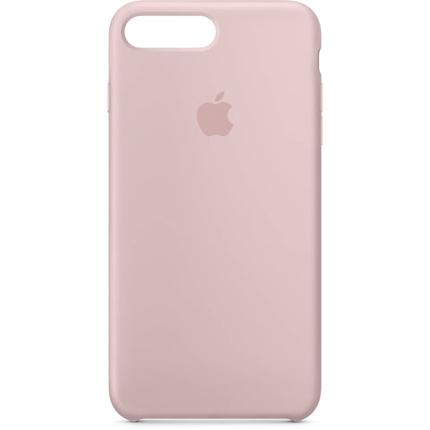cover iphone 7 plus pink