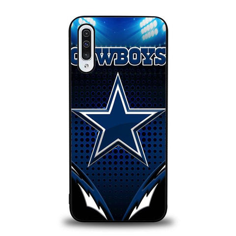 coque custodia cover fundas hoesjes j3 J5 J6 s20 s10 s9 s8 s7 s6 s5 plus edge B16018 Cowboys B0281 Samsung Galaxy A50 Case
