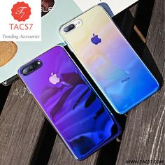 cafele custodia protettiva per iphone xs max 6d clear cover in