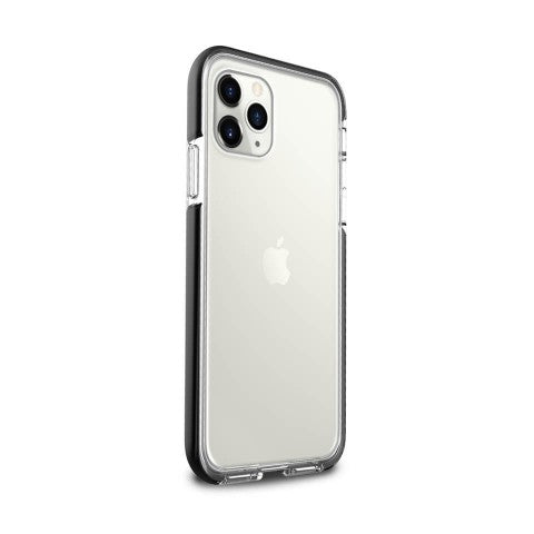 cover iphone 11 pro puro