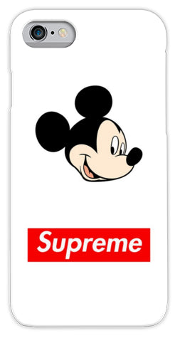cover topolino iphone 8 plus