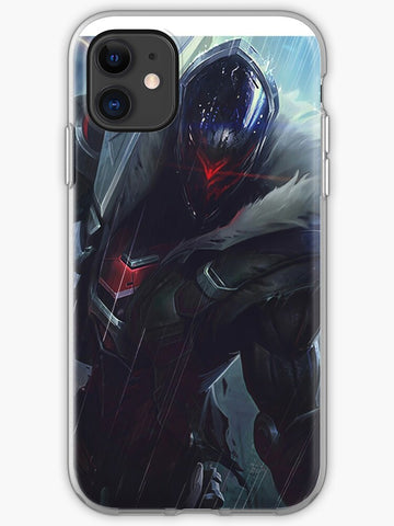 cover iphone 11 project jhin