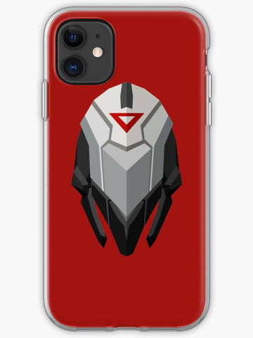 cover iphone 11 project zed