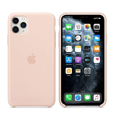 cover per iphone 11 pro
