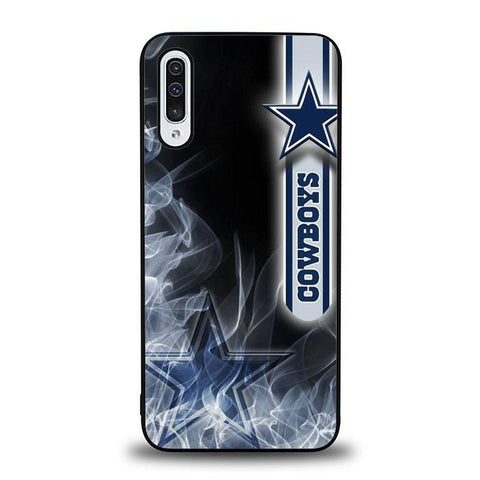coque custodia cover fundas hoesjes j3 J5 J6 s20 s10 s9 s8 s7 s6 s5 plus edge B16100 Cowboys Wallpaper Q0280 Samsung Galaxy A50 Case
