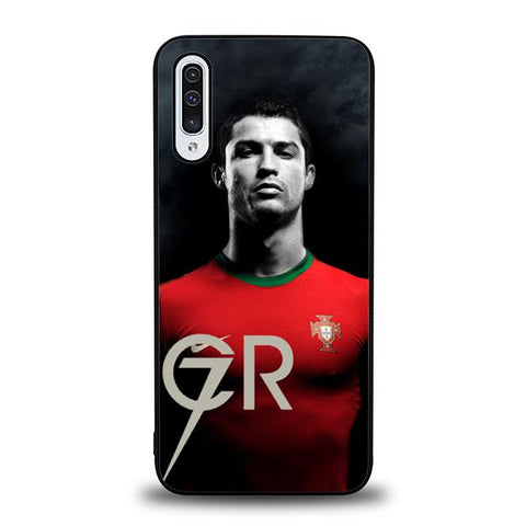 coque custodia cover fundas hoesjes j3 J5 J6 s20 s10 s9 s8 s7 s6 s5 plus edge B16110 CR7 J0215 Samsung Galaxy A50 Case