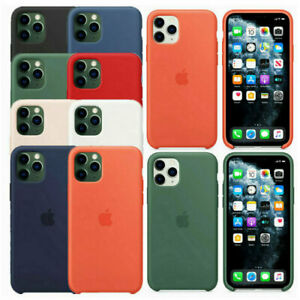 cover iphone 11 pro max originale