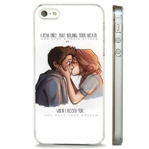 cover iphone 7 plus teen wolf