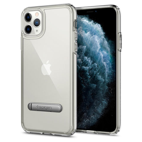 cover iphone 11 pro max spigen