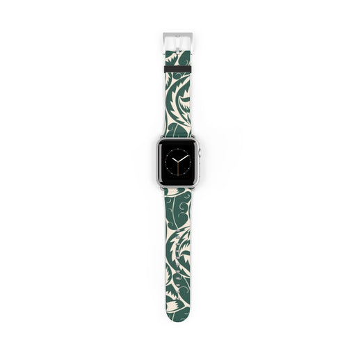 Jungle Vibes Apple Watch Band