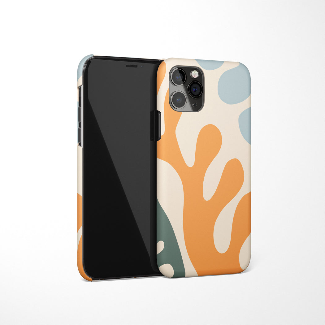 Subtle iPhone Case