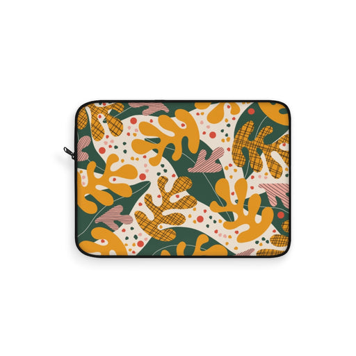 MATISSE ART LAPTOP SLEEVE