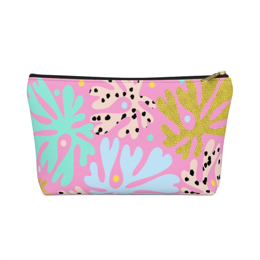 Pink Matisse Make-up Bag