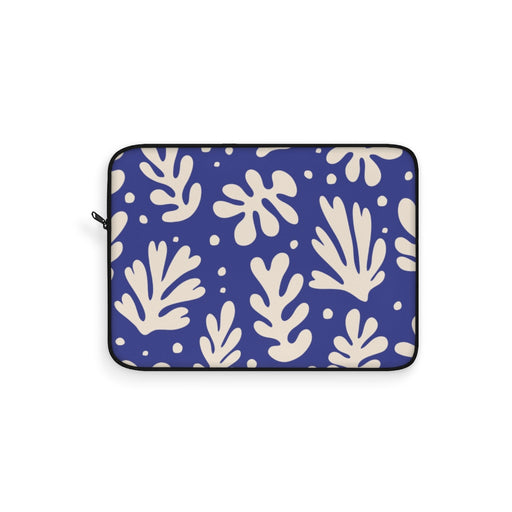 MATISSE PATTERN v2 LAPTOP SLEEVE