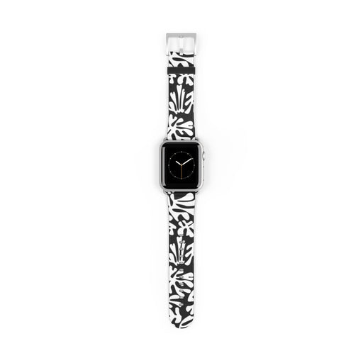 Matisse Apple Watch Band