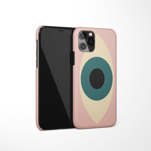 Eye Catching iPhone Case
