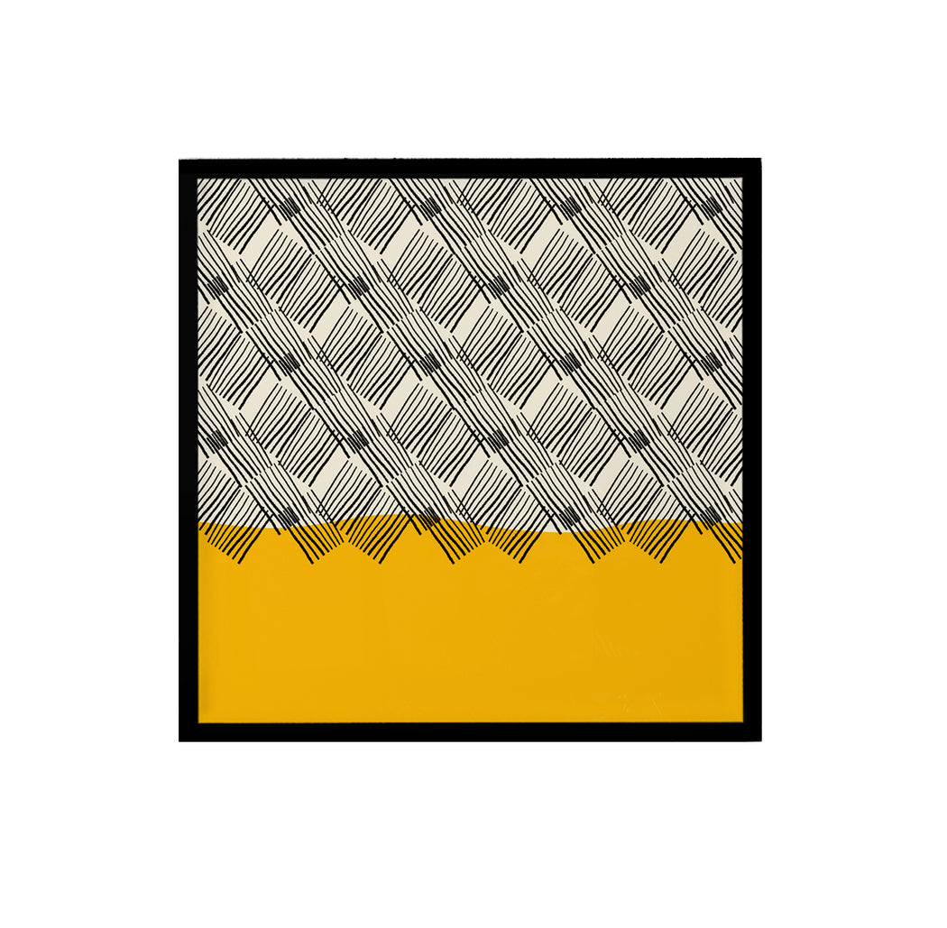 Abstract Mid-Century Print - Shop posters, Art prints, Laptop Sleeves, Phone case and more Online!