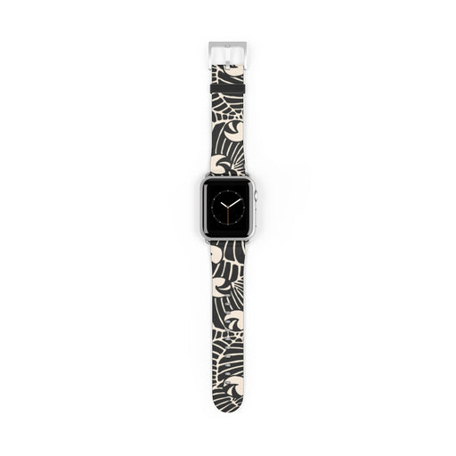 Secession Art Apple Watch Band