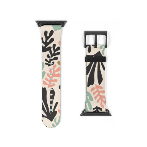 Matisse Vibes Apple Watch Band