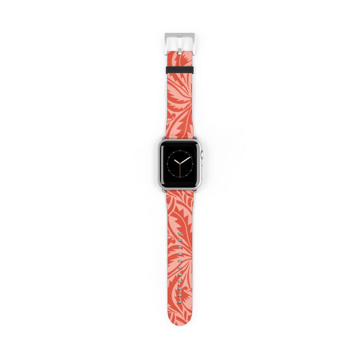 Trendy Jungle Apple Watch Band