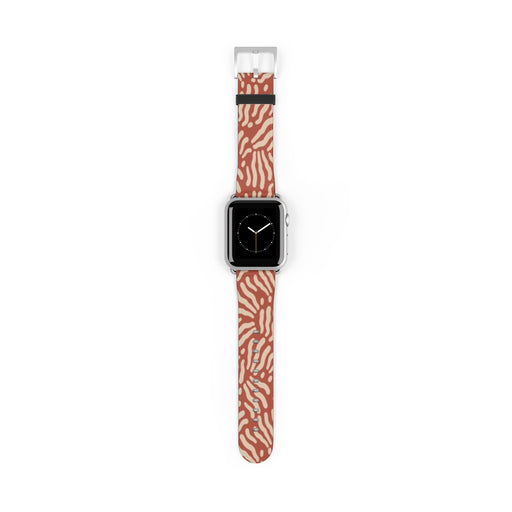 Etno Watch Band