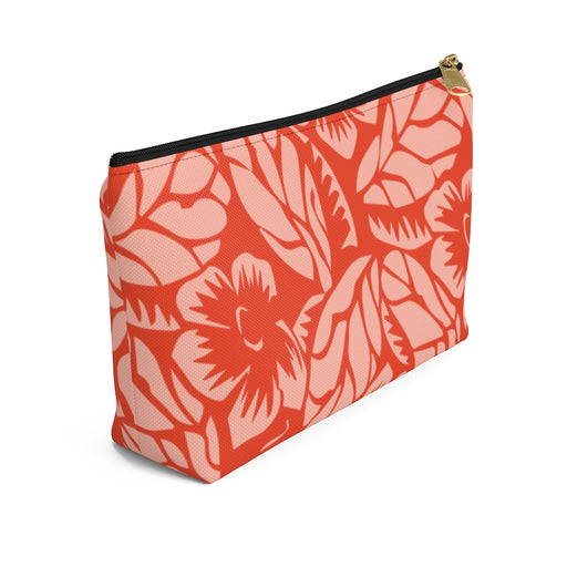 Feminin Art Make-up Bag