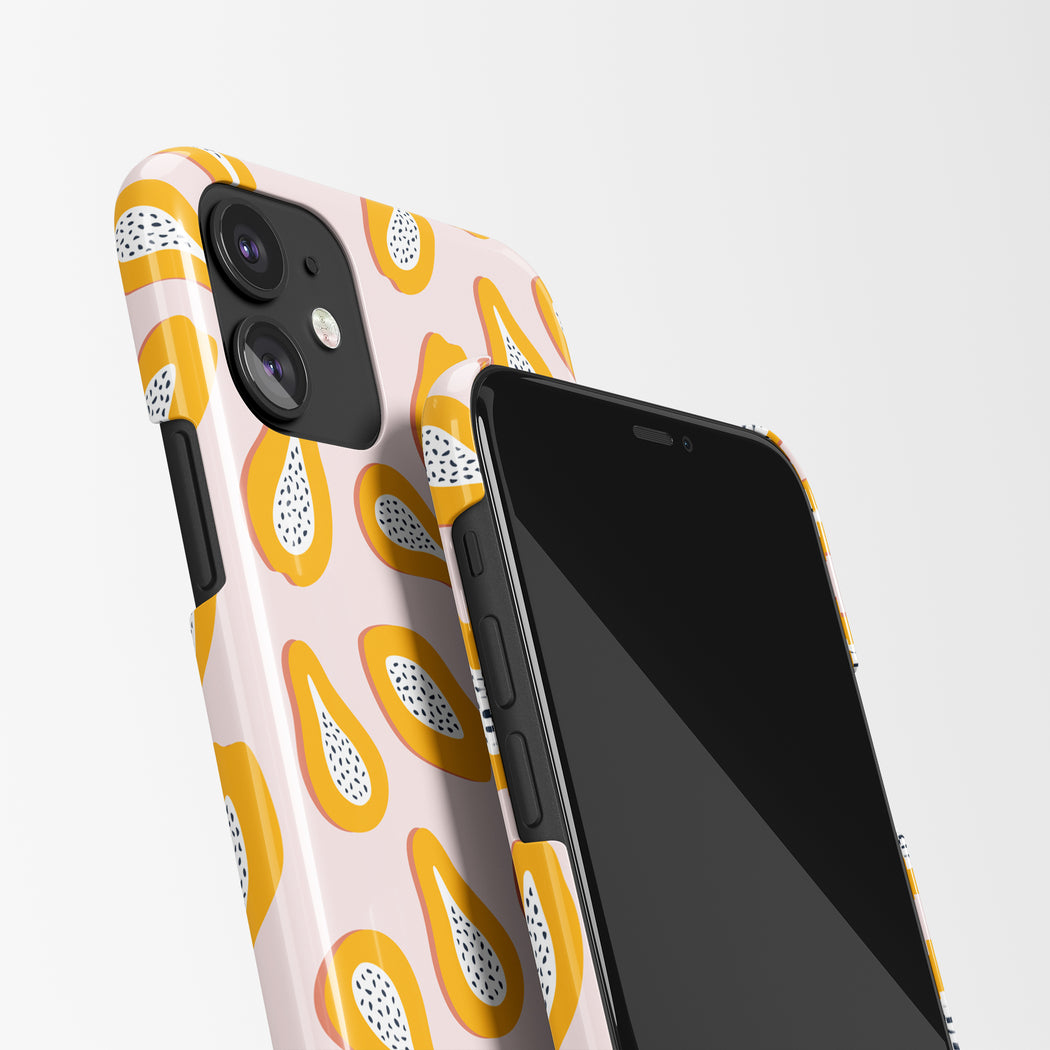 Sustainable iPhone Cases