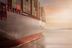 Is COVID-19 Affecting Shipping Container Sales?