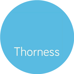 Thorness.co.uk