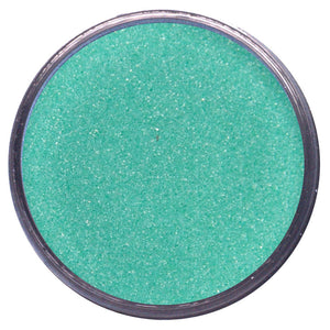 Wow! Embossing Powder 15ml - Regular Grade - Bluetiful