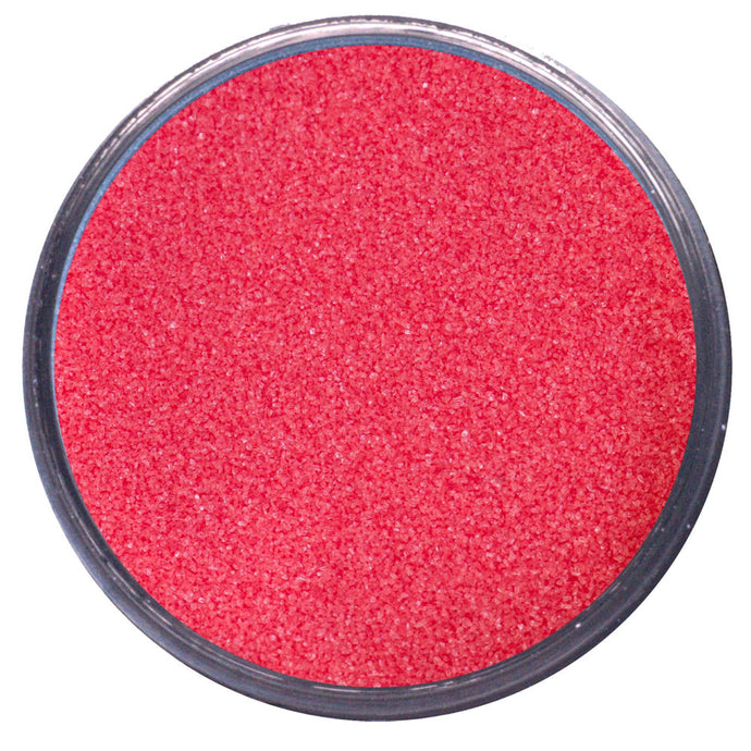 Wow! Embossing Powder 15ml - Regular Grade - Copacabana