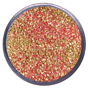 Wow! Glitter Embossing Powder 15ml - Heart Throb