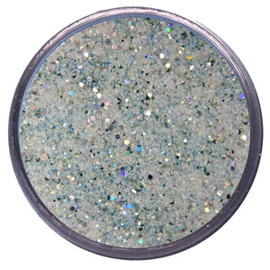 Wow! Glitter Embossing Powder 15ml - Coastal