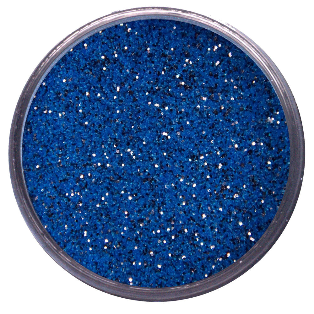 Wow! Glitter Embossing Powder 15ml - Pacific Wave