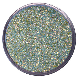 Wow! Glitter Embossing Powder 15ml - Under The Sea