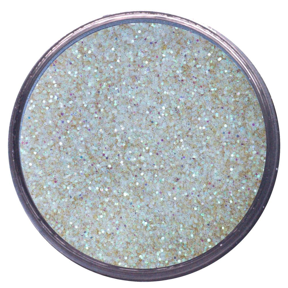 Wow! Glitter Embossing Powder 15ml - Sand Dunes